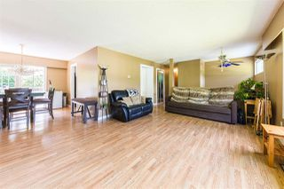 Photo 6: 13236 233 Street in Maple Ridge: Silver Valley House for sale : MLS®# R2491498