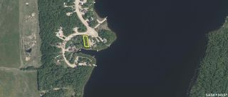 Photo 2: 668 Willow Point Way in St. Brieux: Lot/Land for sale : MLS®# SK824076