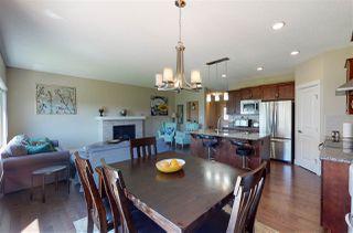 Photo 16: 8945 24 Avenue in Edmonton: Zone 53 House for sale : MLS®# E4213731