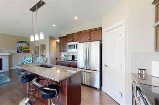 Photo 11: 8945 24 Avenue in Edmonton: Zone 53 House for sale : MLS®# E4213731