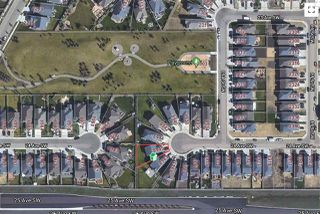 Photo 38: 8945 24 Avenue in Edmonton: Zone 53 House for sale : MLS®# E4213731