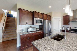 Photo 8: 8945 24 Avenue in Edmonton: Zone 53 House for sale : MLS®# E4213731