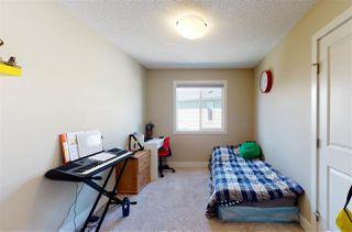 Photo 31: 8945 24 Avenue in Edmonton: Zone 53 House for sale : MLS®# E4213731