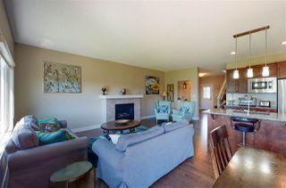 Photo 18: 8945 24 Avenue in Edmonton: Zone 53 House for sale : MLS®# E4213731