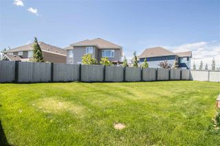 Photo 37: 8945 24 Avenue in Edmonton: Zone 53 House for sale : MLS®# E4213731