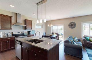 Photo 2: 8945 24 Avenue in Edmonton: Zone 53 House for sale : MLS®# E4213731