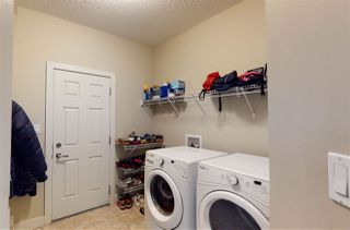 Photo 22: 8945 24 Avenue in Edmonton: Zone 53 House for sale : MLS®# E4213731