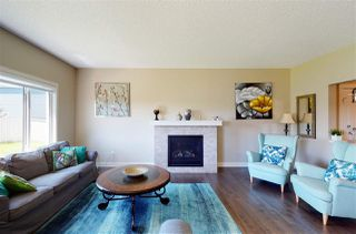 Photo 6: 8945 24 Avenue in Edmonton: Zone 53 House for sale : MLS®# E4213731