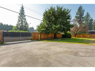"Photo 32: 19659 36 Avenue in Langley: Brookswood Langley House for sale in ""Brookswood"" : MLS®# R2496777"