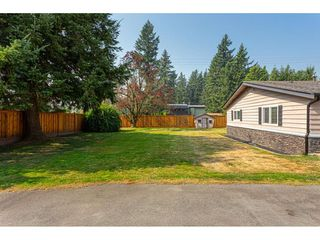 "Photo 28: 19659 36 Avenue in Langley: Brookswood Langley House for sale in ""Brookswood"" : MLS®# R2496777"