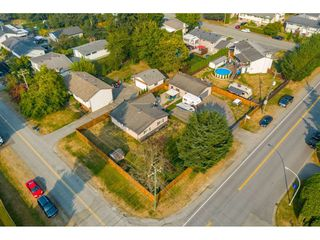"Photo 37: 19659 36 Avenue in Langley: Brookswood Langley House for sale in ""Brookswood"" : MLS®# R2496777"