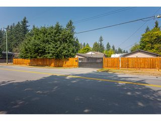 "Photo 33: 19659 36 Avenue in Langley: Brookswood Langley House for sale in ""Brookswood"" : MLS®# R2496777"