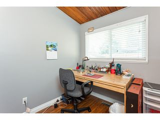 """Photo 19: 19659 36 Avenue in Langley: Brookswood Langley House for sale in """"Brookswood"""" : MLS®# R2496777"""