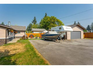 "Photo 25: 19659 36 Avenue in Langley: Brookswood Langley House for sale in ""Brookswood"" : MLS®# R2496777"