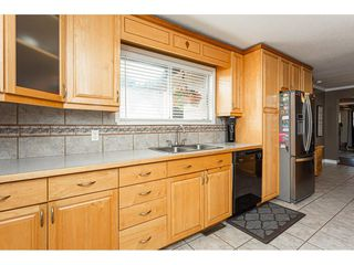 "Photo 11: 19659 36 Avenue in Langley: Brookswood Langley House for sale in ""Brookswood"" : MLS®# R2496777"