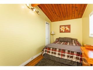 "Photo 17: 19659 36 Avenue in Langley: Brookswood Langley House for sale in ""Brookswood"" : MLS®# R2496777"