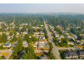 "Photo 35: 19659 36 Avenue in Langley: Brookswood Langley House for sale in ""Brookswood"" : MLS®# R2496777"