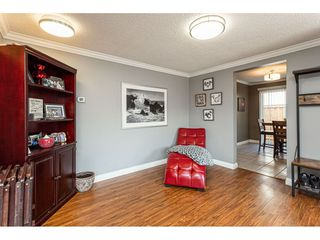 "Photo 6: 19659 36 Avenue in Langley: Brookswood Langley House for sale in ""Brookswood"" : MLS®# R2496777"