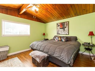 "Photo 14: 19659 36 Avenue in Langley: Brookswood Langley House for sale in ""Brookswood"" : MLS®# R2496777"