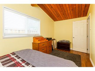 "Photo 18: 19659 36 Avenue in Langley: Brookswood Langley House for sale in ""Brookswood"" : MLS®# R2496777"