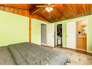 "Photo 15: 19659 36 Avenue in Langley: Brookswood Langley House for sale in ""Brookswood"" : MLS®# R2496777"