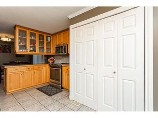 "Photo 13: 19659 36 Avenue in Langley: Brookswood Langley House for sale in ""Brookswood"" : MLS®# R2496777"