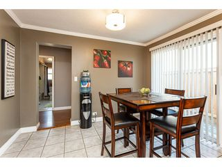 "Photo 8: 19659 36 Avenue in Langley: Brookswood Langley House for sale in ""Brookswood"" : MLS®# R2496777"