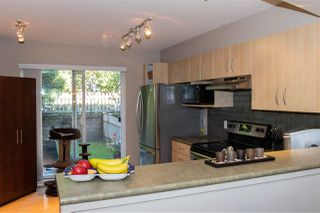 "Photo 9: 127 6747 203 Street in Langley: Willoughby Heights Townhouse for sale in ""Sagebrook"" : MLS®# R2499932"