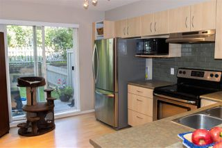 "Photo 10: 127 6747 203 Street in Langley: Willoughby Heights Townhouse for sale in ""Sagebrook"" : MLS®# R2499932"