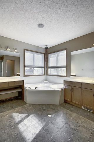 Photo 27: 232 West Creek Court: Chestermere Detached for sale : MLS®# A1035856