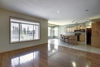 Photo 17: 232 West Creek Court: Chestermere Detached for sale : MLS®# A1035856