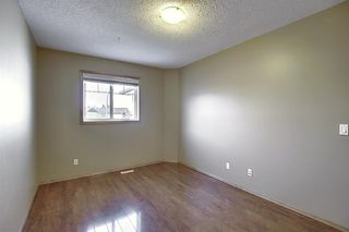 Photo 33: 232 West Creek Court: Chestermere Detached for sale : MLS®# A1035856