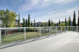 Photo 41: 232 West Creek Court: Chestermere Detached for sale : MLS®# A1035856