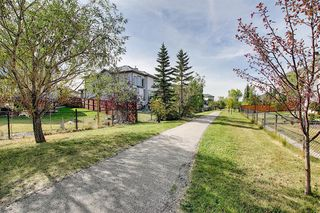 Photo 50: 232 West Creek Court: Chestermere Detached for sale : MLS®# A1035856