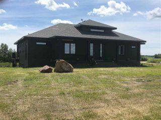 Photo 46: 48301 RR 263: Rural Leduc County House for sale : MLS®# E4215534