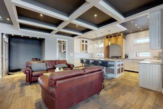 Photo 35: 48301 RR 263: Rural Leduc County House for sale : MLS®# E4215534