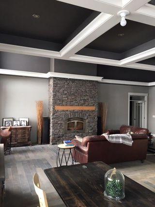 Photo 26: 48301 RR 263: Rural Leduc County House for sale : MLS®# E4215534