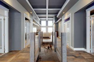 Photo 37: 48301 RR 263: Rural Leduc County House for sale : MLS®# E4215534