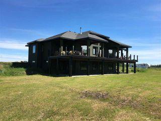Photo 45: 48301 RR 263: Rural Leduc County House for sale : MLS®# E4215534