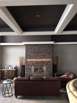 Photo 7: 48301 RR 263: Rural Leduc County House for sale : MLS®# E4215534