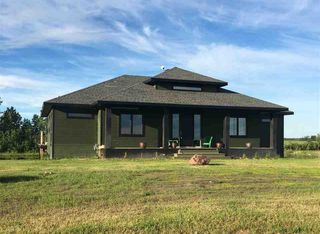 Photo 2: 48301 RR 263: Rural Leduc County House for sale : MLS®# E4215534