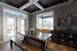 Photo 34: 48301 RR 263: Rural Leduc County House for sale : MLS®# E4215534