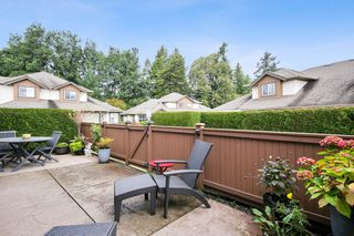 """Photo 18: 79 6887 SHEFFIELD Way in Chilliwack: Sardis East Vedder Rd Townhouse for sale in """"PARKSFIELD"""" (Sardis)  : MLS®# R2507804"""