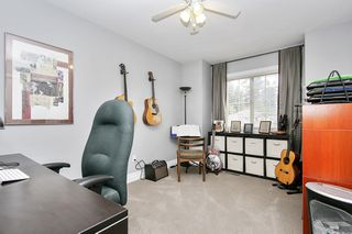 """Photo 16: 79 6887 SHEFFIELD Way in Chilliwack: Sardis East Vedder Rd Townhouse for sale in """"PARKSFIELD"""" (Sardis)  : MLS®# R2507804"""