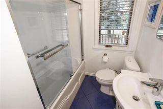 Photo 21: 440 Waverley Street in Winnipeg: Residential for sale (1C)  : MLS®# 202026828