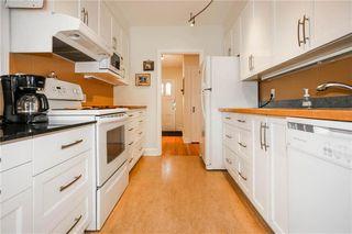 Photo 16: 440 Waverley Street in Winnipeg: Residential for sale (1C)  : MLS®# 202026828