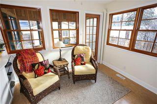 Photo 11: 440 Waverley Street in Winnipeg: Residential for sale (1C)  : MLS®# 202026828