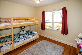 Photo 19: 440 Waverley Street in Winnipeg: Residential for sale (1C)  : MLS®# 202026828