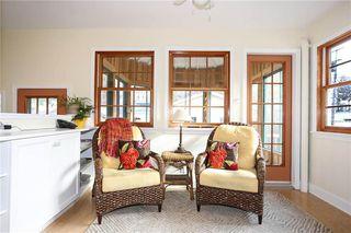 Photo 12: 440 Waverley Street in Winnipeg: Residential for sale (1C)  : MLS®# 202026828