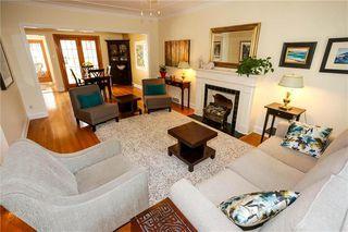 Photo 4: 440 Waverley Street in Winnipeg: Residential for sale (1C)  : MLS®# 202026828